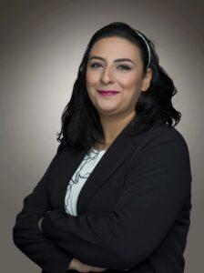 04 Heba HEGAZY (Senior Associate)