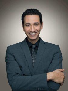 05 Mohamed GEBRIL (Senior Associate)