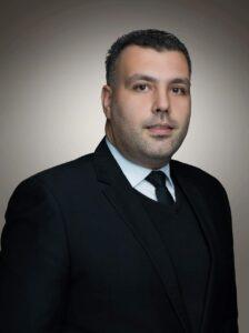 06 Mohamed ALI (Senior Associate)