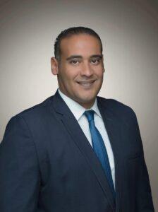 07 Ahmed TALAAT (Senior Associate)