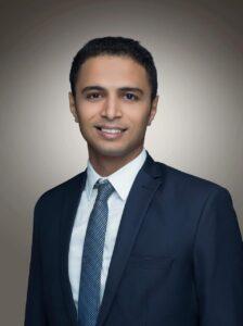 11 Mostafa MOHAMED (Associate)