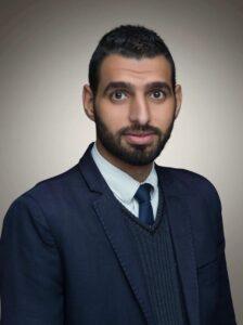 13 Abubakr ABDELGHANY (Associate)