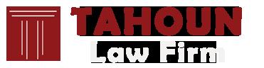 Tahoun & Associates